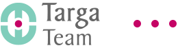 Targa Team a.s.